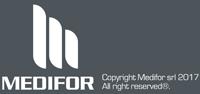 Medifor